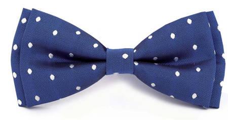 Boys Bow Tie F4