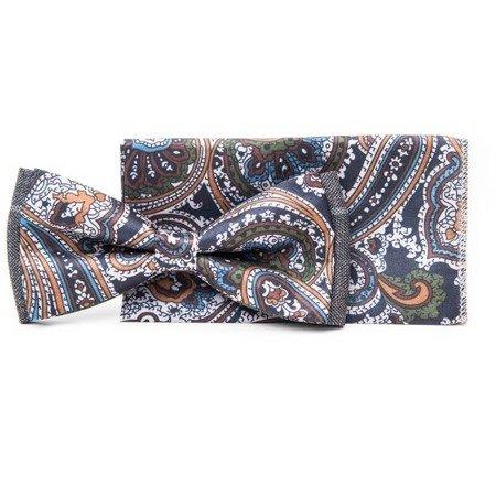 Boys Bow Tie F9