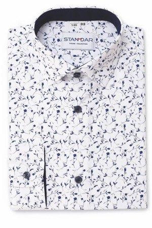 Boys Shirt M5